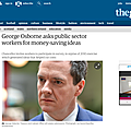 THE GUARDIAN 03082015
