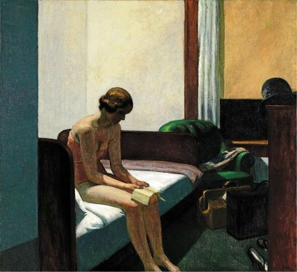 HOTEL-ROOM-hopper