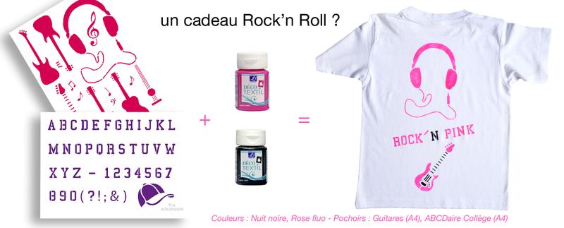 cartouche_tee_shirt_fluo