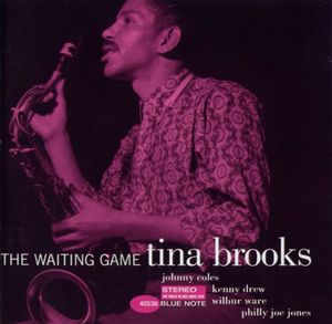 Tina_Brooks___1961___The_Waiting_Game__Blue_Note_