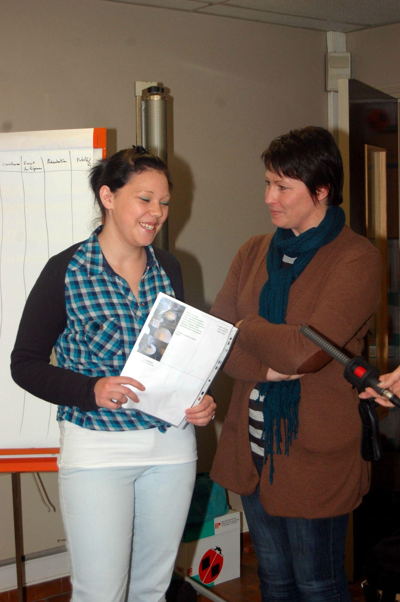 mardi 16 oct 2012 concours de Potage (54)