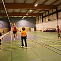 2013-11-14_volley_loisir_IMG_1825
