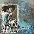 Realisation_du_28-12-11