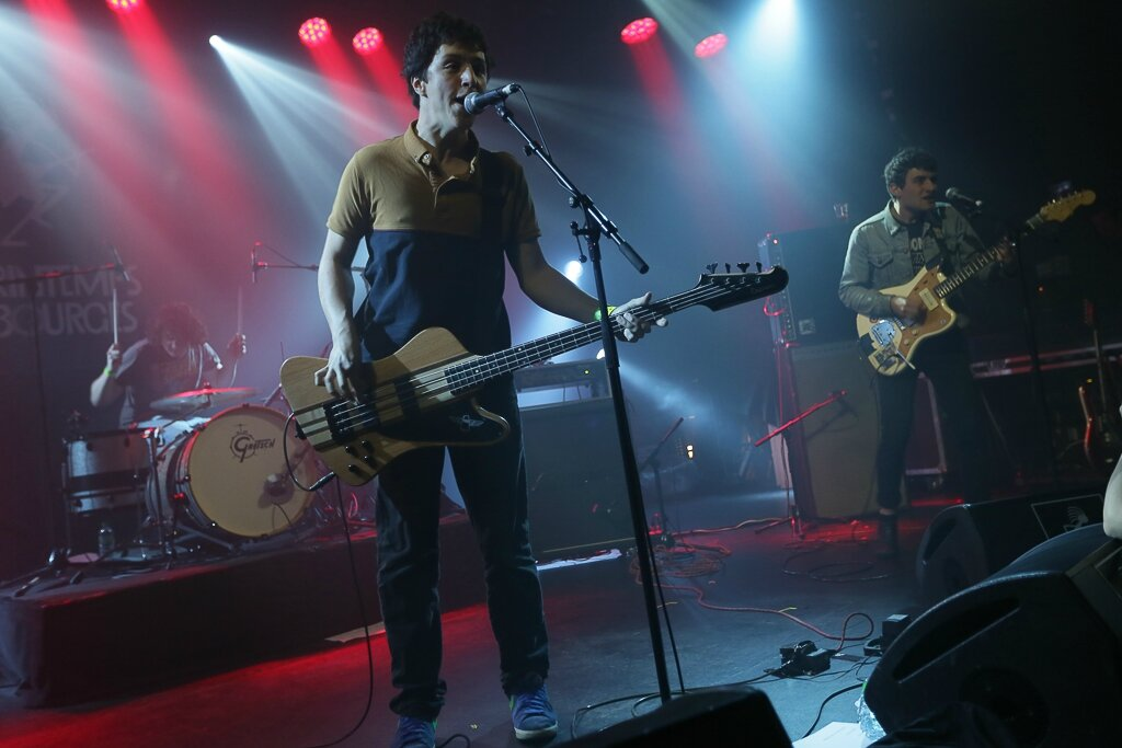 JohnnyMafia-22Ouest-Bourges-2014-4
