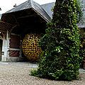 2020/06 Le Festival 2020 des Jardins de Chaumont (41)