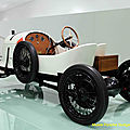 Austro Daimler ADS-R 'Sasha'_02 - 1922 [D] HL_GF