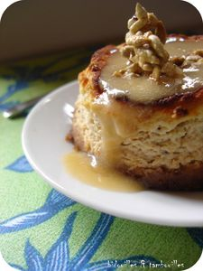 cheesecake_banane_gingmbre_caramel_070908