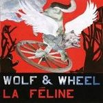 La-Feline-Wolf-Wheel_diapo_full_gallery