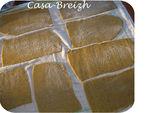 lasagnes_carotte__4_