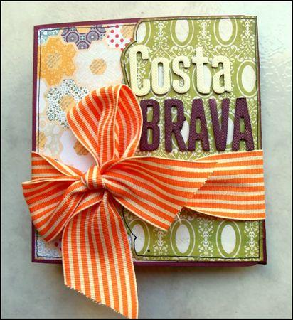 Mini Costa Brava (1)