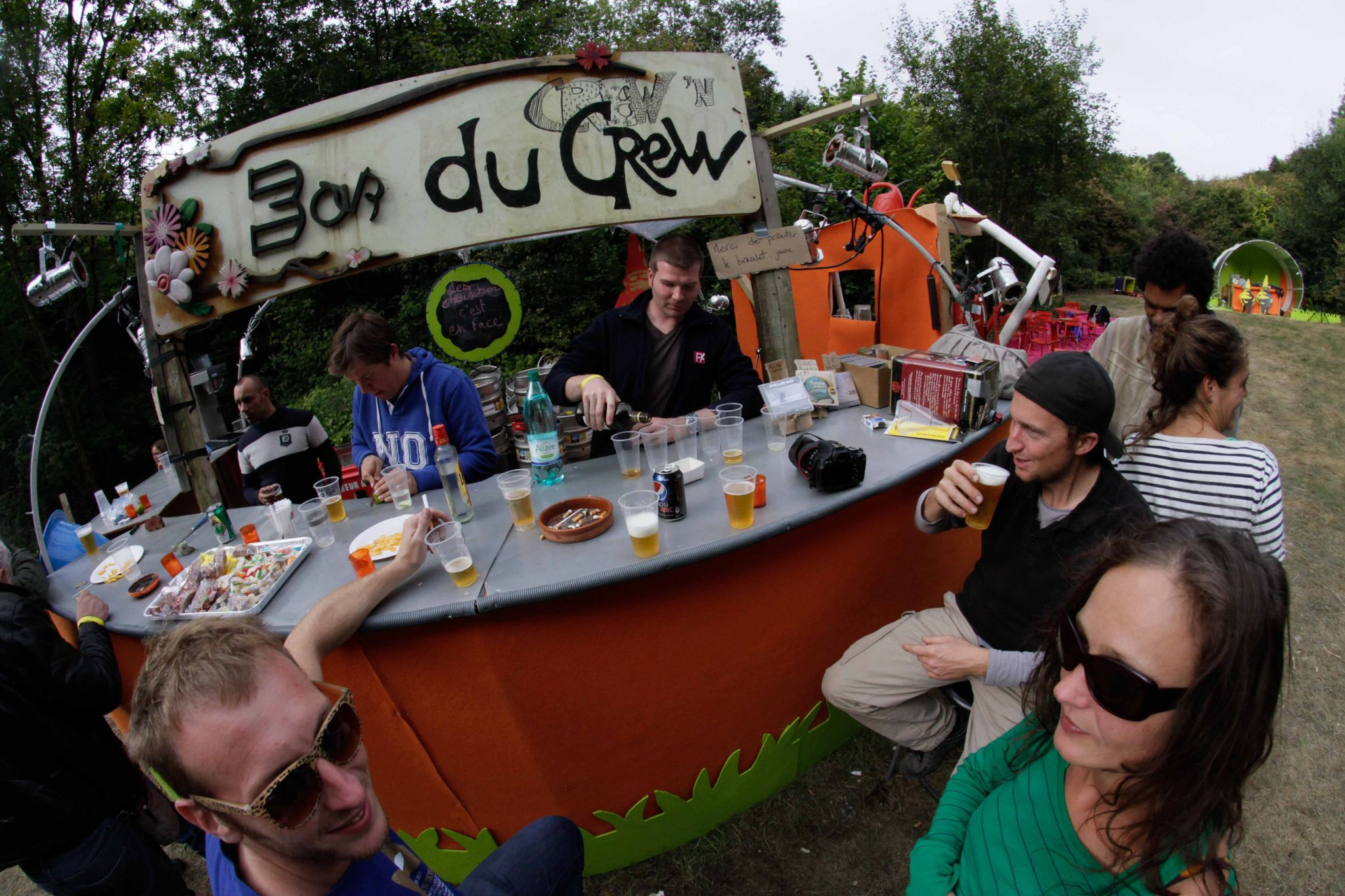 Ambiance-CrewnCrew-Vendhuile-2012-213