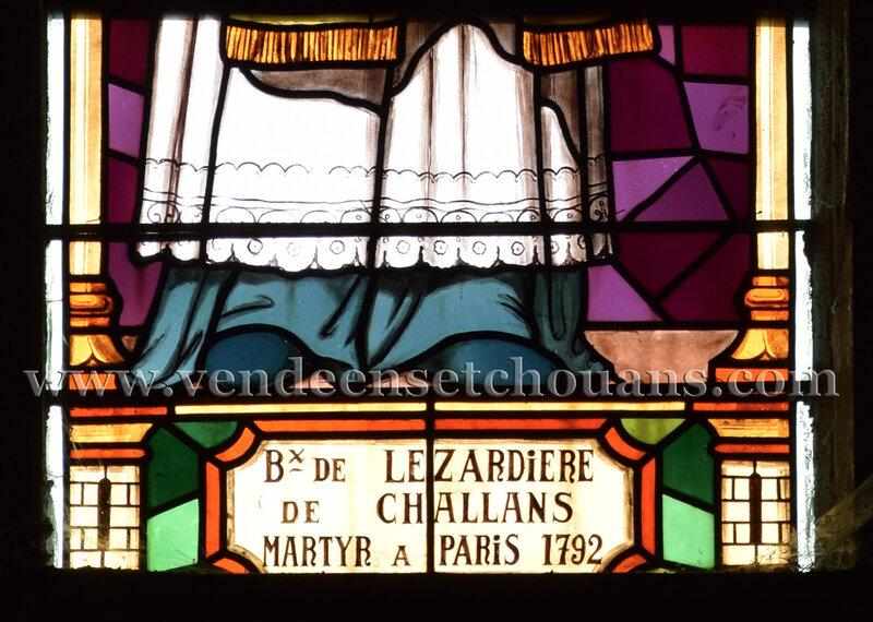 Augustin de Lezardiere 2
