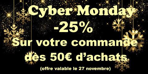 cyber monday2 copie