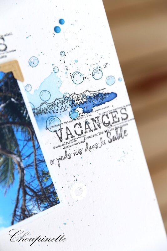Page Vacances 2 copie