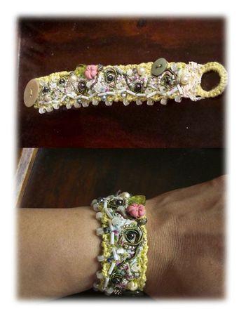 bracelet_prairie