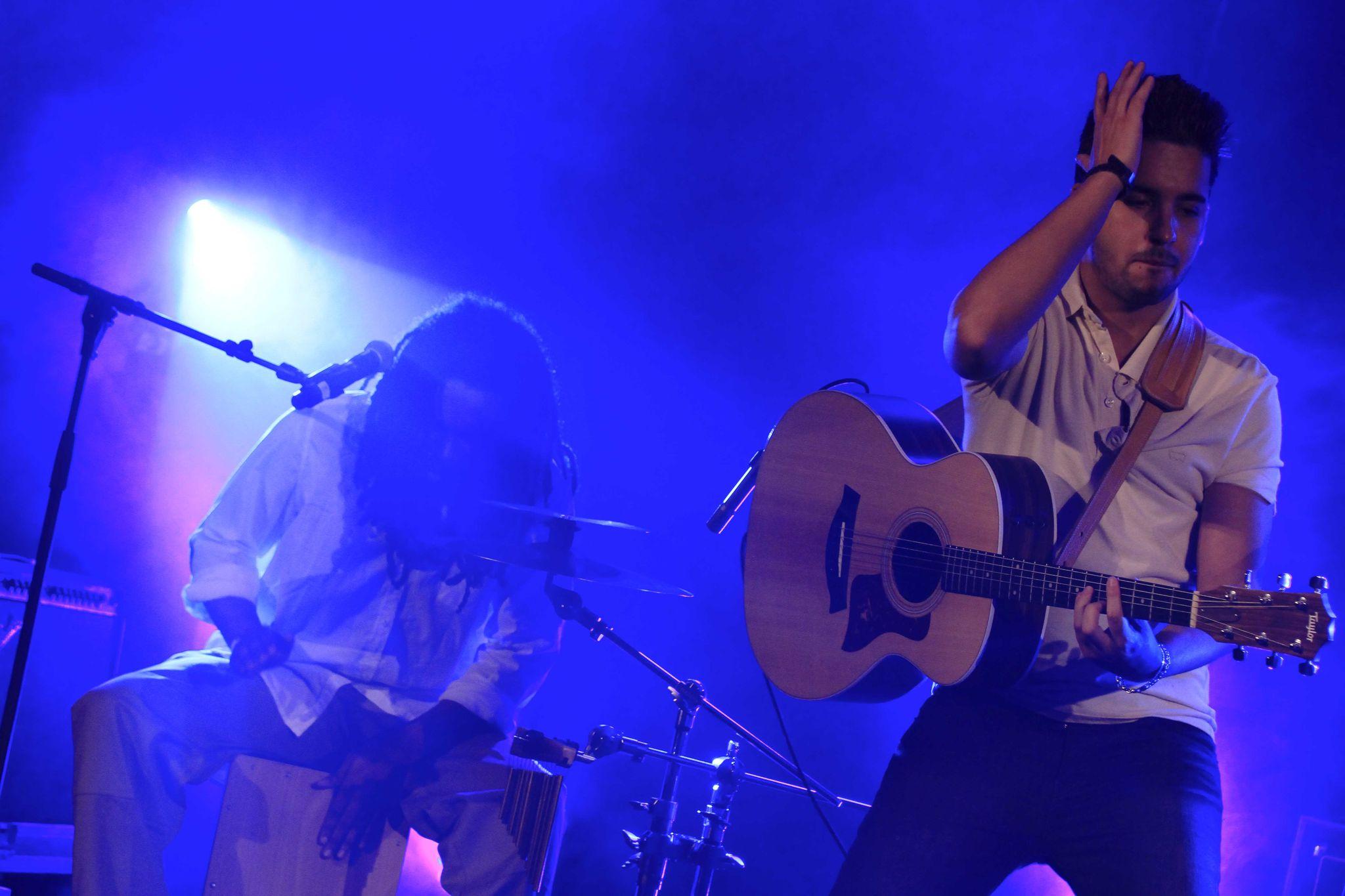 AdrianoAbreu-TalentsduSud-Lille-2013-53