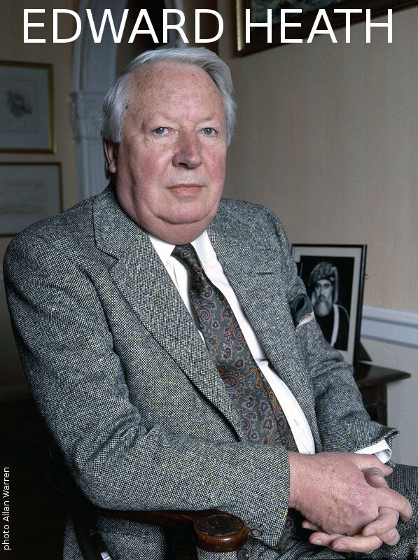 1972-Edward Heath
