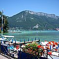 Annecy-12