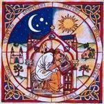 Chartres_symbolique_1