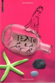 textoalamer