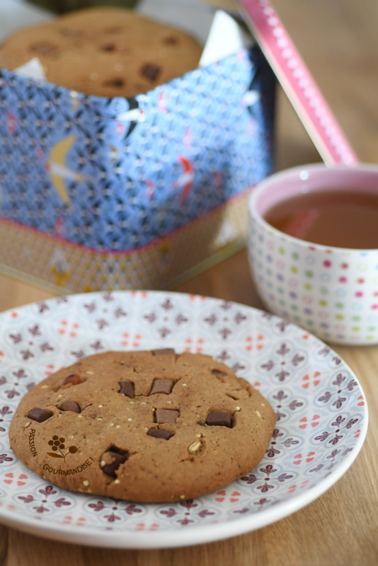 Maxi cookie healthy_1