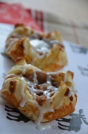 Danish-pastry-créme-de-marron