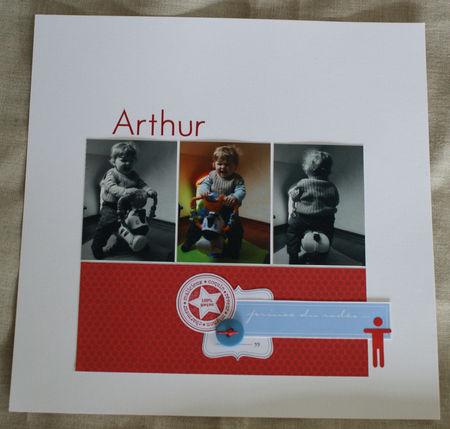 ArthurPrinceRod_o