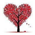 Valentin vallantin