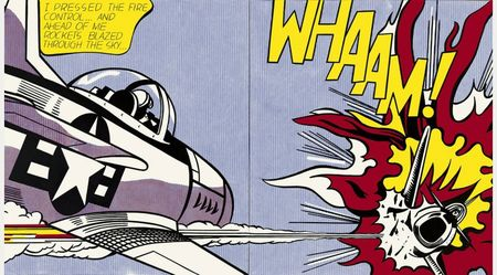 800x442_Lichtenstein_Whaam_1963---old
