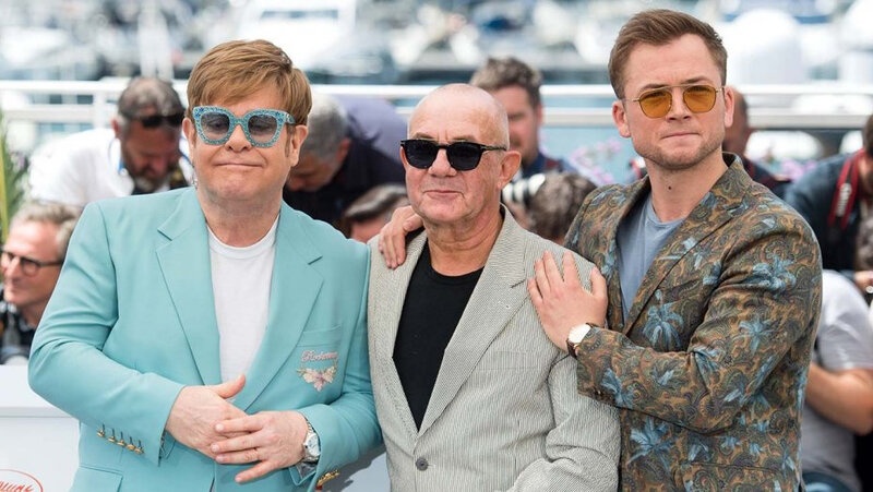 rocketman-the_72nd_annual_cannes_film_festival_4-getty-h_2019