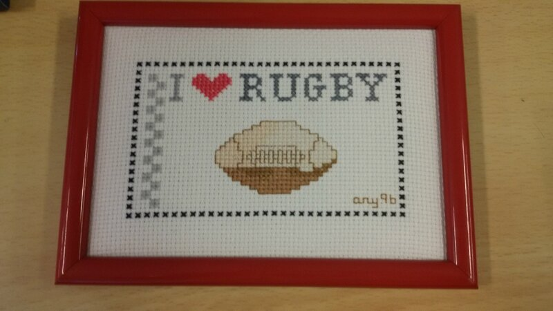 loverugby