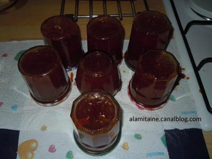 confiture04 copie