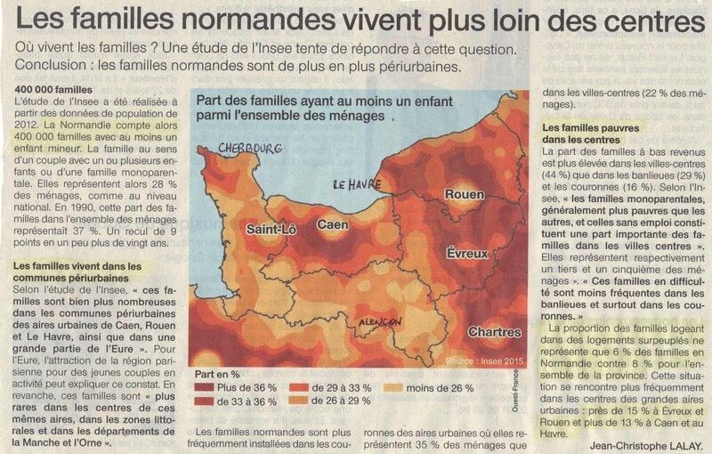 familles_en_Normandie