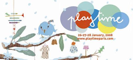 playtime_dates