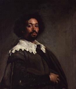 Retrato_de_Juan_Pareja,_by_Diego_Velázquez-2