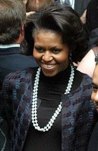 200px_Michelle_Obama_Cropped