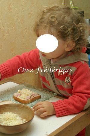 05-14 Croque 2b
