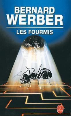 les-fourmis-1221