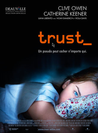 120x160_TRUST