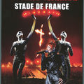 Mylène farmer - stade de france