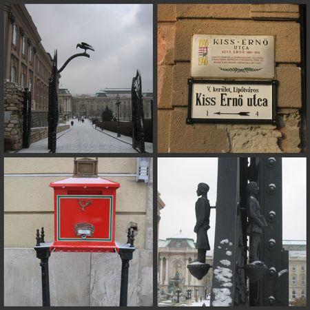 Buda_rues3