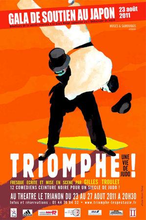 Affiche_Triomphe