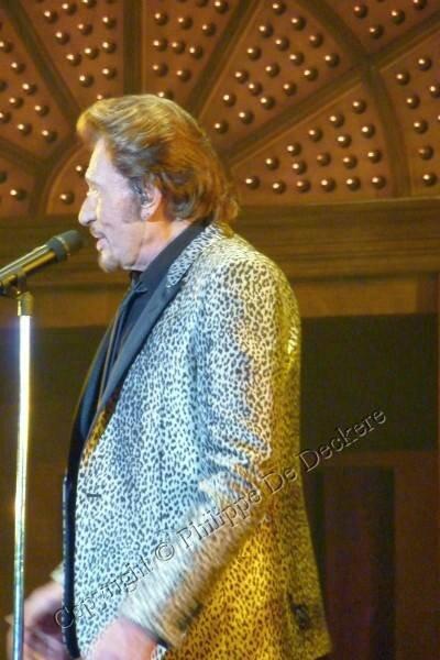 le 06 novembre 2014 Les vieilles Canailles à Bercy (49)