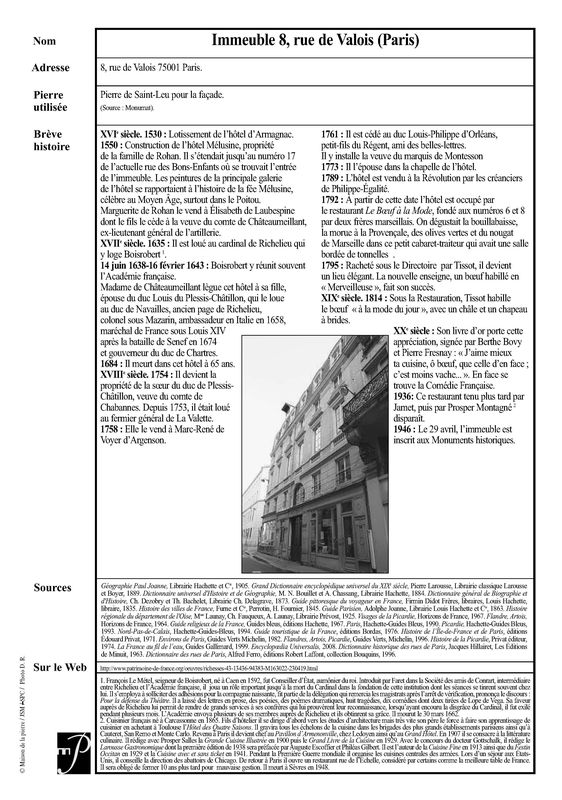 Paris monuments civils I_Page_01