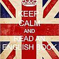 English indie rock...