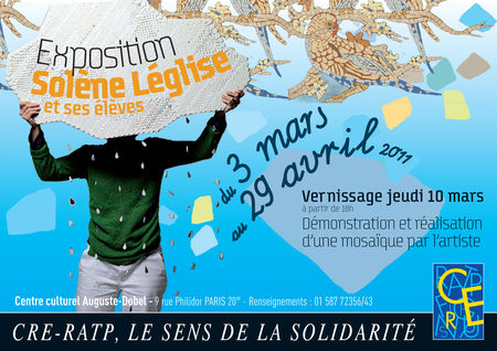 RATP_mosaique_invitation