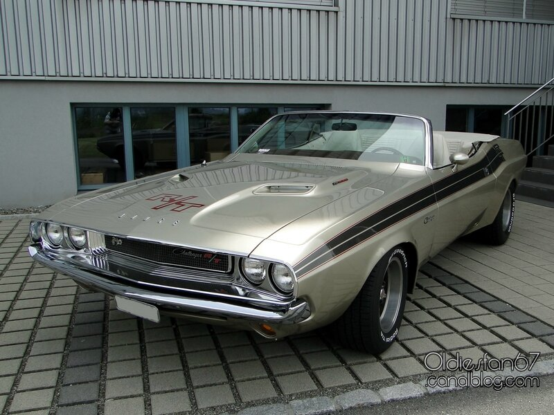 dodge-challenger-rt-convertible-1970-1