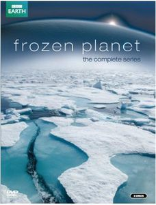frozen_planet_dvd