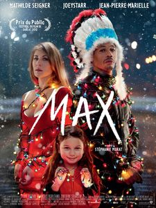 MAX-Affiche-France