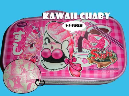 kawaii_pochette_sushi2